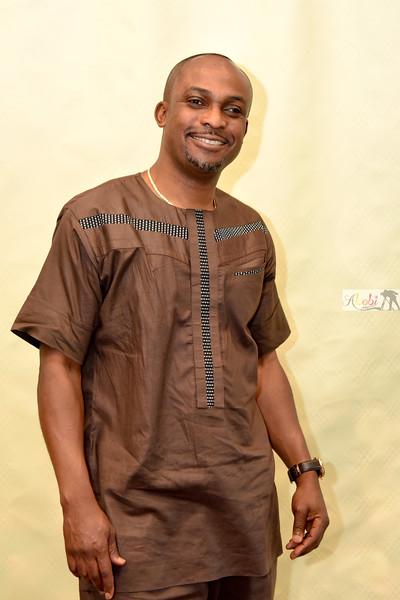 Olawumi's 50th birthday 1368.jpg