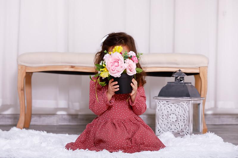 Rose_Cotton_Kids-0066.jpg