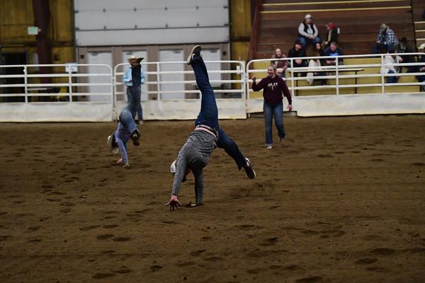 2021 Impra Spring Membership Rodeo
