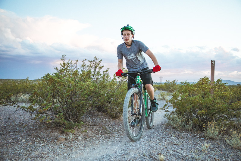 Ride On Sports - Organ Mountain-3320.jpg