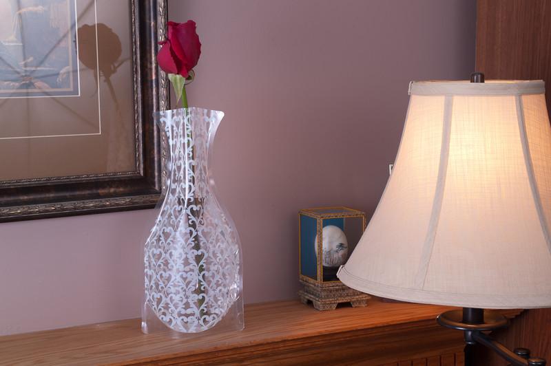 TS Vase-8793.jpg