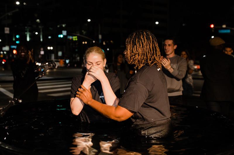 2019_10_27_Sunday_Hollywood_Baptism_FR_8pm-321.jpg