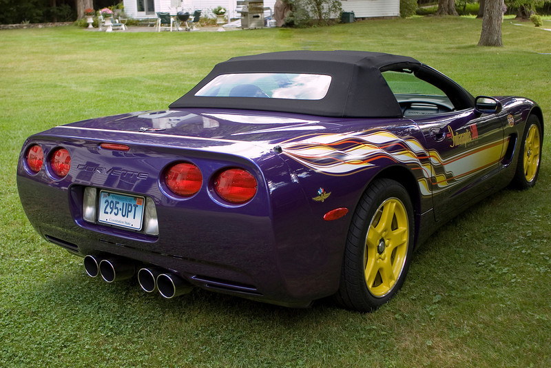 Pace Car 10.jpg