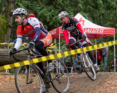 Woodland Park GP Cyclocross 2012 Set five