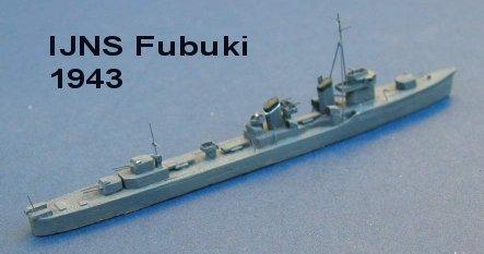 IJNS Fubuki-2.jpg