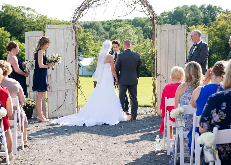 Snyder-Wedding-0411.jpg