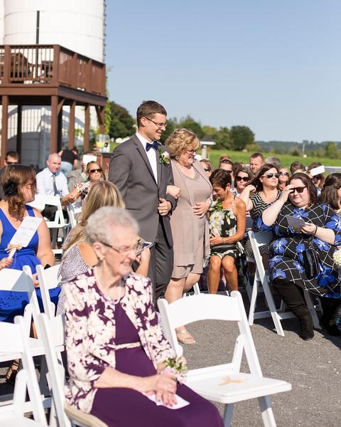 Snyder-Wedding-0295.jpg
