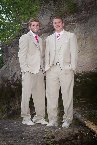 Tim and Sallie Wedding-0054.jpg