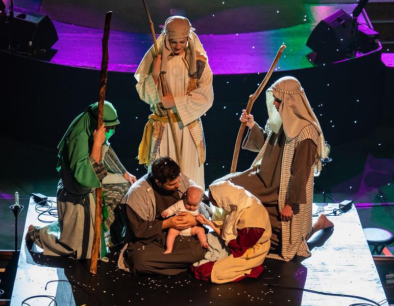 CHRISTMAS AT EVANGEL 2018_-307651.JPG