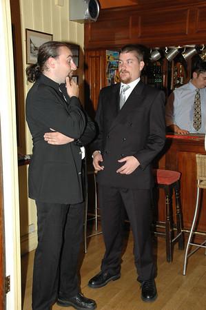 Our Wedding Photos 05