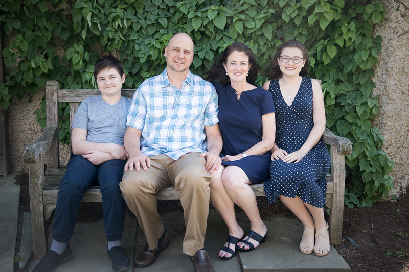MS Amy and family-1-3.jpg