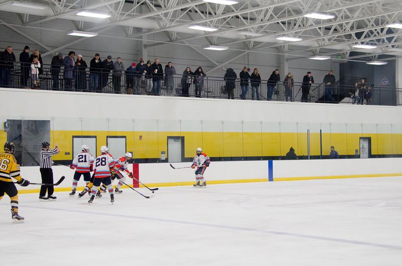 160213 Jr. Bruins Hockey (314).jpg