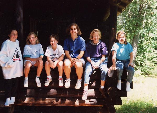 Girls 1988-1990 (10).jpg