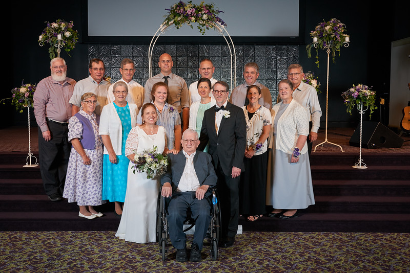 Bartch Wedding June 2019__226.jpg