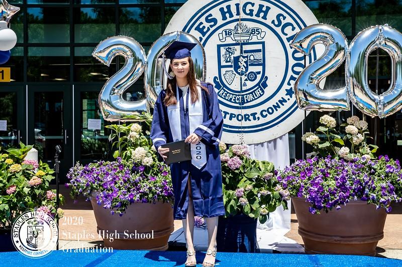 2020 SHS Graduation-1044.jpg