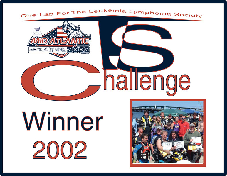 winners plaque copy.jpg