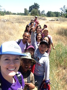 Pony Express Elementary School | June 8, 2018 | 5th Grade