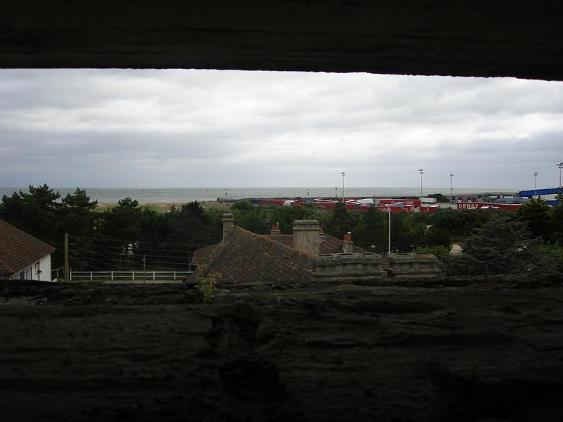 Normandië 18-08-08 103.JPG