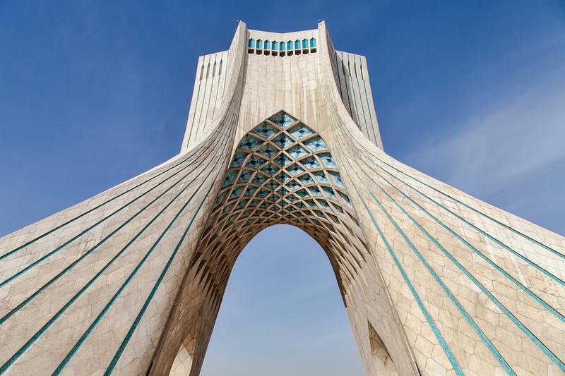 Iran-30.jpg
