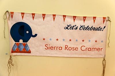 2015-02-15 | Sierra Cramer Birthday