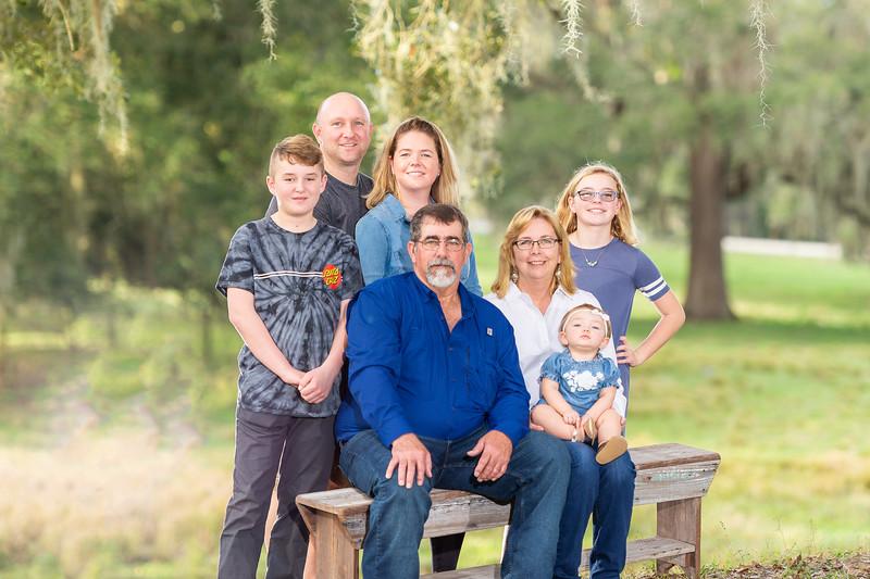 Nathe Family Dec 2019 (8 of 69).jpg