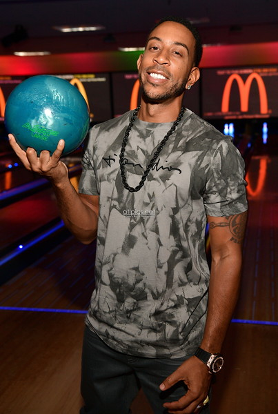 9.1.17 Ludaday Weekend Annual Celebrity Bowling Tournament