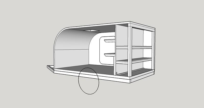 5x8-Box3-2.jpg