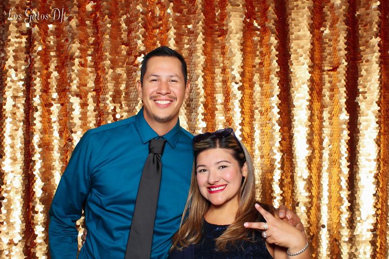 LOS GATOS DJ - Jen & Ken's Photo Booth Photos (lgdj) (31 of 212).jpg