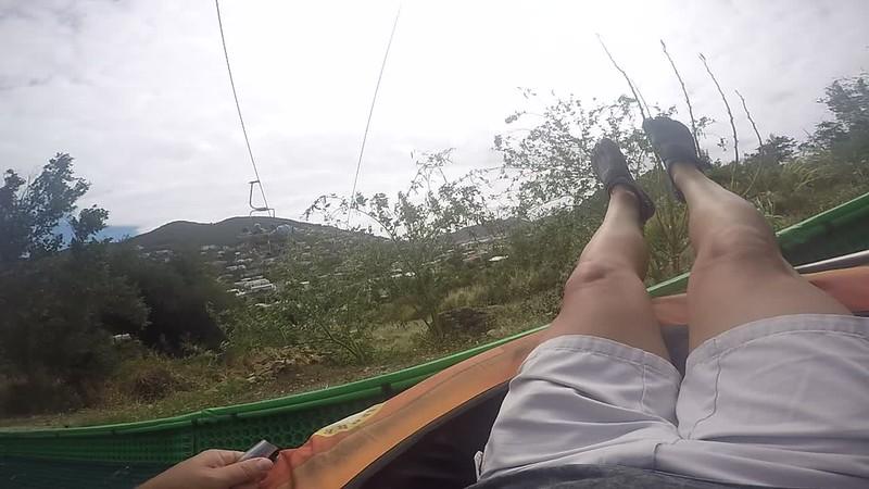St Maarten Video (1).MP4