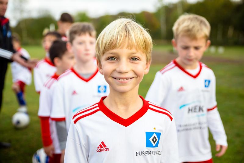 Feriencamp Boizenburg 09.10.19 - a (59).jpg