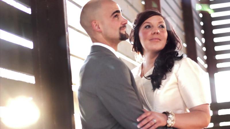 Wedding JnJ-012.jpg