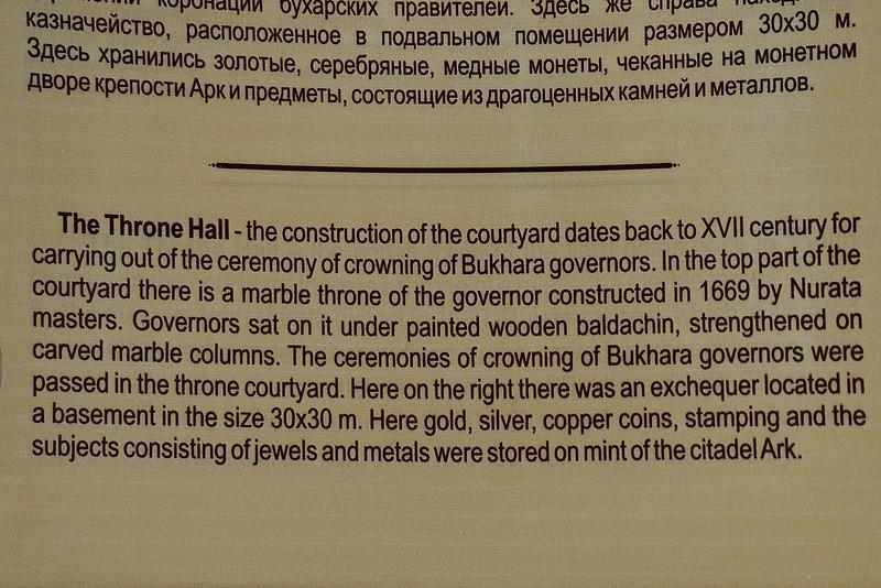Usbekistan  (625 of 949).JPG