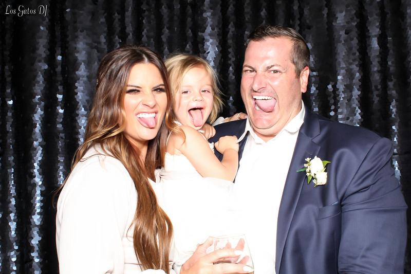 LOS GATOS DJ & PHOTO BOOTH - Jessica & Chase - Wedding Photos - Individual Photos  (174 of 324).jpg