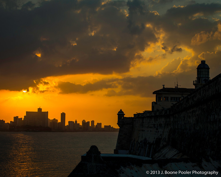 20130211-Cuba-015.JPG
