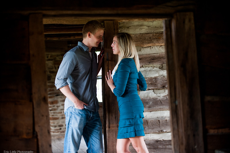Allison and Michael Engaged-17.jpg