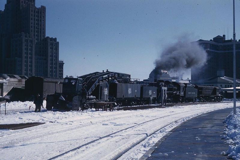 New-Haven-Snow-Loader-Melter-at-Providence-Rhode-Island.jpg