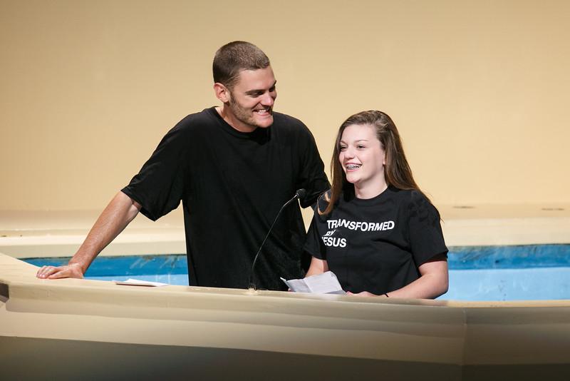 3C-Baptisms-Sept-2016-011.jpg