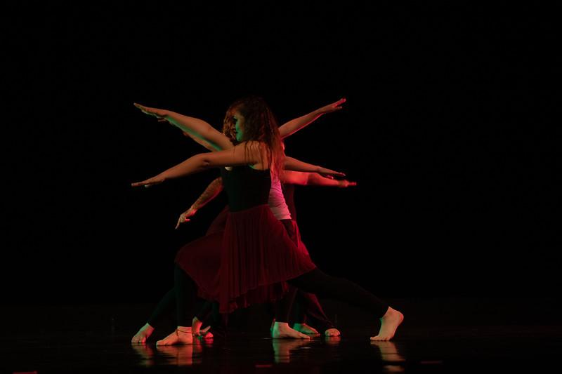 2019_0424-DanceDemo-4860.jpg