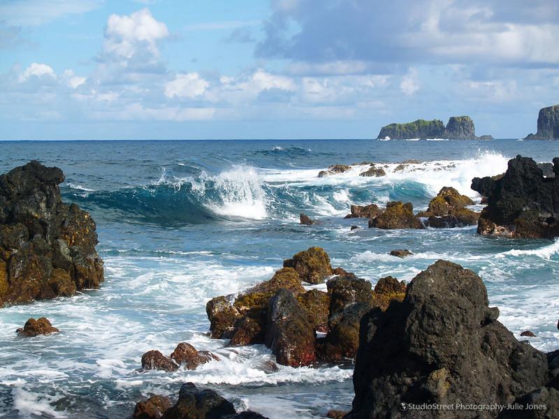 Maui 0045.jpg