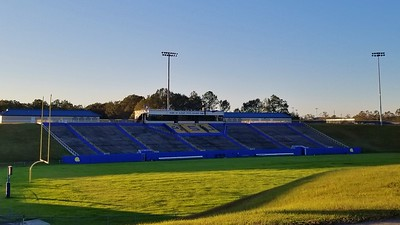 Albany State