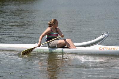 Kayak Festival 2006
