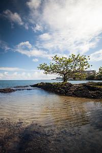 Big Island