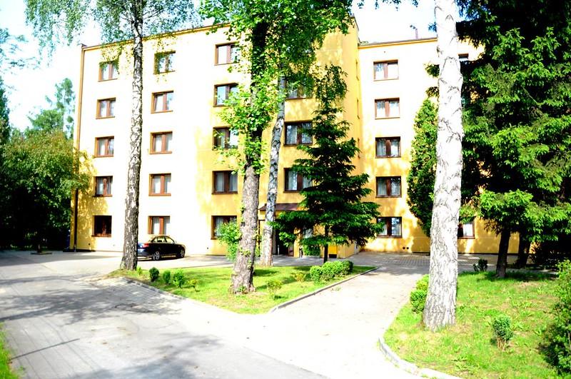 arkahotels-krakow.jpg
