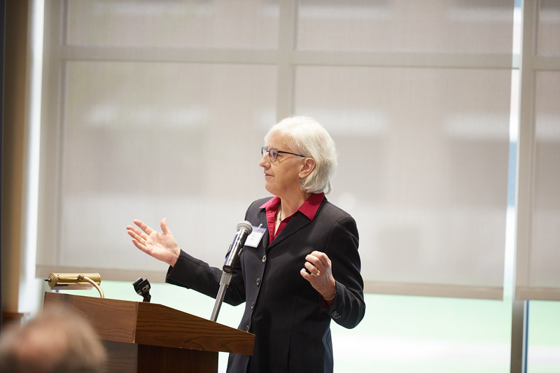 2019 UWL Mary Kolar Veterans Affairs Secretary 0048.jpg