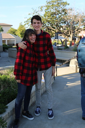 12-16-2018 flannels and frosted flakes