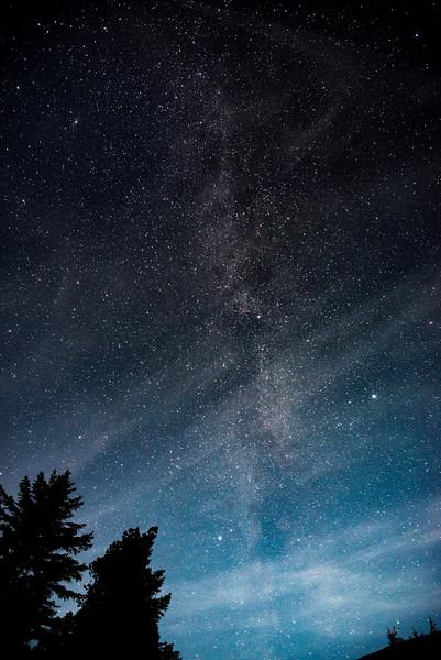 Fairys-Pools-Milky-Way.jpg