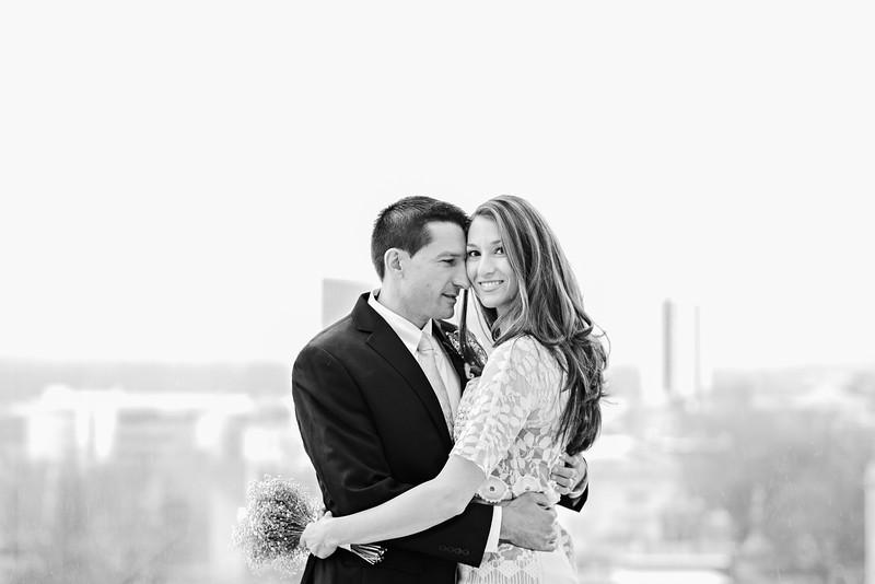 C&R Courthouse Wedding High ResIMG_0552-Edit-Edit_.jpg