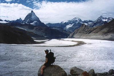 Zermatt19a.jpg