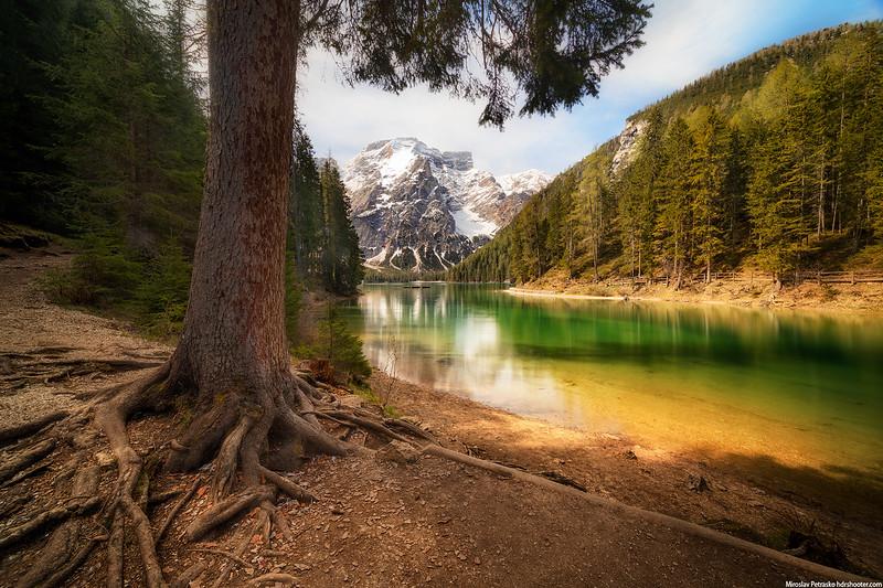 Lago-di-Braies-IMG_9622-web.jpg