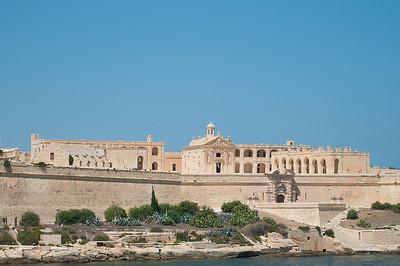 Valletta_2013
